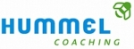 Hummel Coaching