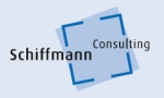 Schiffmann Consulting